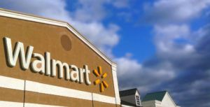 Here are Walmart Canada's best Black Friday deals