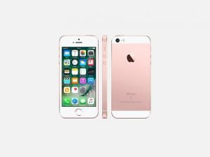 IPhone SE 2018: Will There Ever Be Another Mini iPhone?