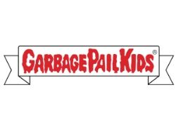 Back from the 80's, Garbage Pail Kids return for a mobile CCG outing