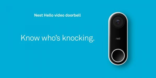 Nest's new smart cameras steal the show at its live event