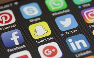 Phishing attack swipes credentials from more than 50,000 Snapchat users