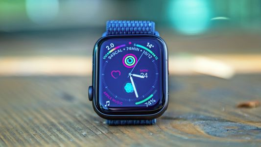 Apple Watch 5: Rumors, price, fitness features, battery and more - CNET