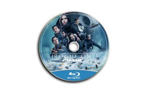 Amazon locks Star Wars, Marvel DVDs and Blu-rays behind Prime paywall