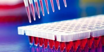 Next-Generation Sequencing: The Need for Quality Control