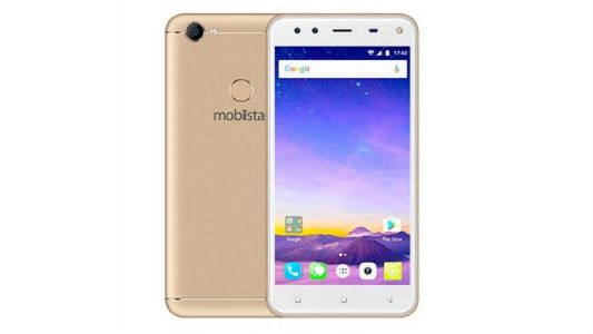 Mobiistar adds two new names to the list of affordable smartphones in India