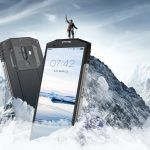 Blackview BV9000 Pro set to be the World's First 18:9 Full Screen Rugged Phone