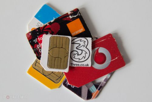 Best Black Friday SIM-only deals: Make huge savings on high-data plans