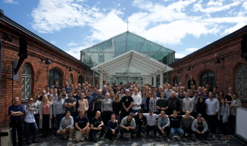 Finnish marketing automation startup Smartly.io targets U.S. growth after $20M secondary funding