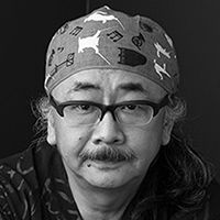 Final Fantasy composer Nobuo Uematsu halting work due to ill health