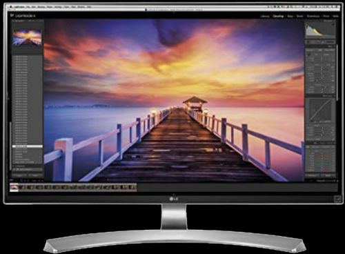 Add an external monitor or two to your Huawei MateBook X Pro