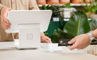 Square launches its Stand in the UK and rocks out to celebrate