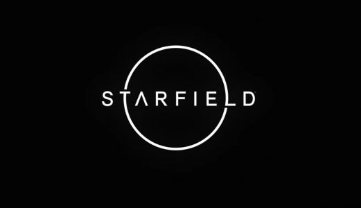 Starfield: release date, trailers and news