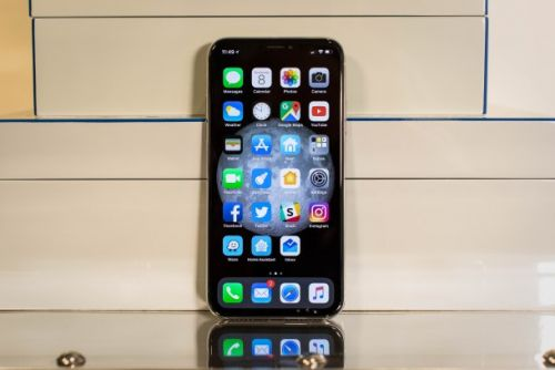 The best iPhone X accessory has never been cheaper on Amazon