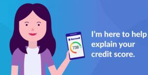 Canadian credit education company Borrowell reaches over a million users