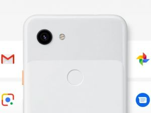 Google Pixel 3a: Everything You Need To Know