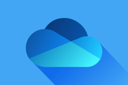 Microsoft adds OneDrive Personal Vault to secure your critical files and increases storage options
