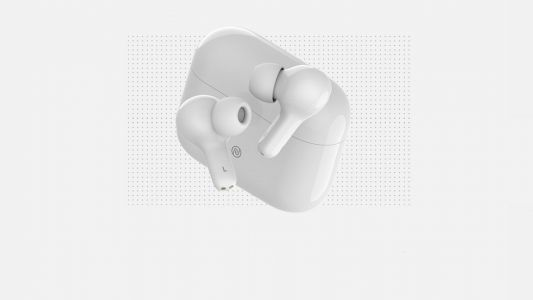 Noise Air Buds Plus TWS launched for Rs 1,999