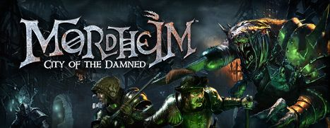 Daily Deal - Mordheim: City of the Damned, 75% Off