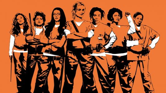 The Hit Netflix Series ORANGE IS THE NEW BLACK Will Come To an End After Season 7