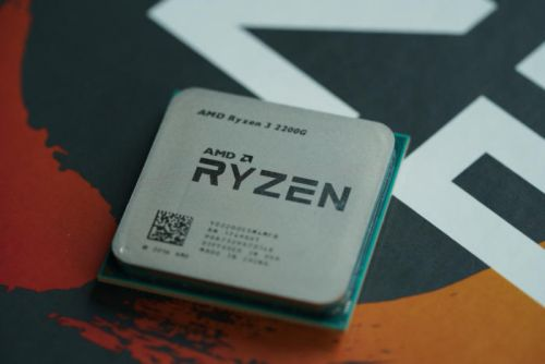 Who should buy a Ryzen APU, and who shouldn't