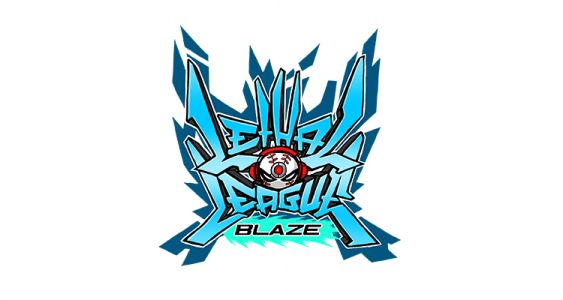 Shoryuken review: Lethal League Blaze surpasses the original in every way possible, and then some