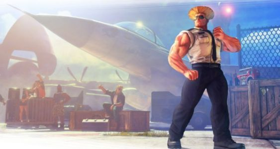 Capcom Cup 2018 Analysis: Will Caba prove Dominican domination at Capcom Cup?
