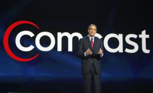 AT&T and Time Warner Merger Goes Through and Comcast Makes a $65 Billion Bid FOX