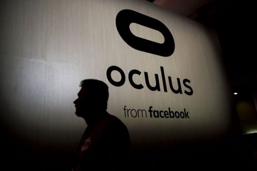 Oculus has big plans to expand in the greater Seattle area