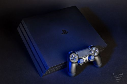 The PS4 has sold 70 million units, while PSVR tops 2 million