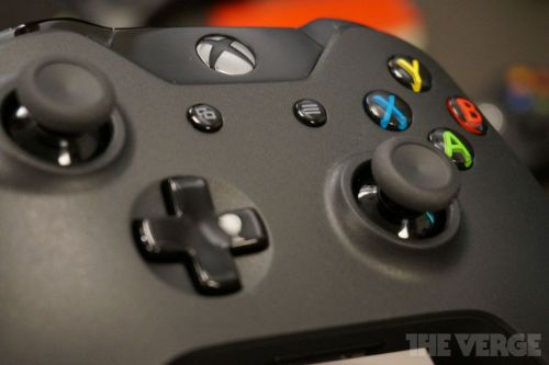 The US Navy's newest submarine comes with an Xbox controller