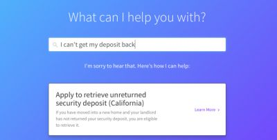DoNotPay launches 1,000 new bots to help you with your legal problems
