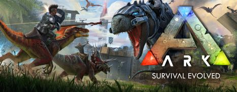 Midweek Madness - ARK: Survival Evolved, 67% Off