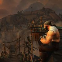 Building the new PvE features WoW: Battle for Azeroth