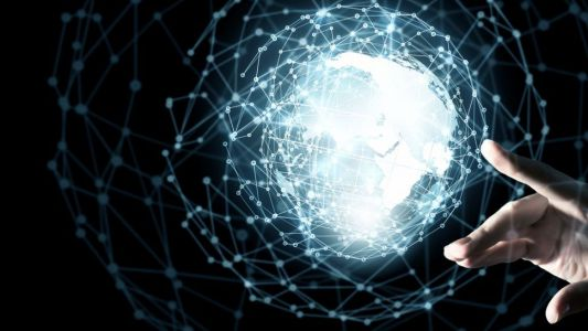 Vodafone and Huawei successfully test IP Microwave backhaul for 5G