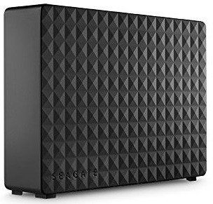 Save $40 on this Seagate Expansion external hard drive for Cyber Monday