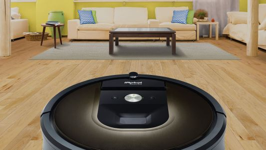 Best robot vacuums: 6 best robot vacuum cleaners that do all the dirty work