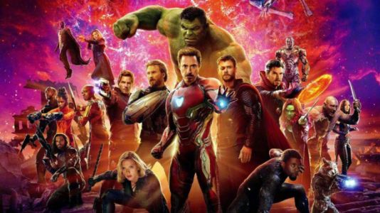 Fans can't accept this controversial 'Avengers: Endgame' leak, but here's why it makes perfect sense