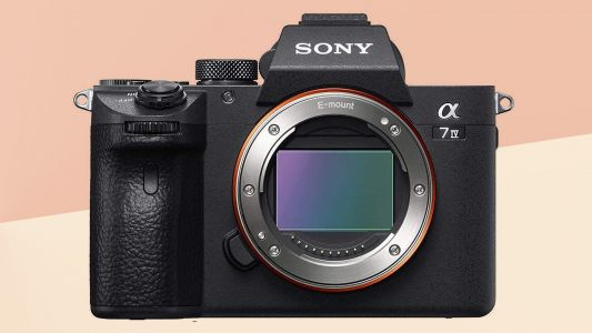 Sony A7 IV release date, price, rumors and leaks