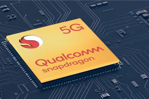 Qualcomm Snapdragon 775 could power the next generation sub-flagship phones