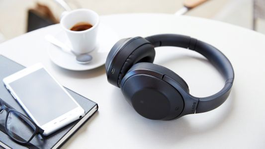 How to get a good headphone deal this Black Friday