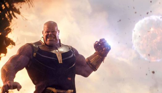 Brilliant theory says defeating Thanos isn't the real problem in 'Avengers: Endgame'