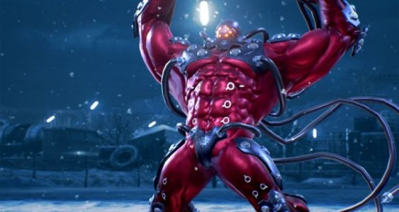 Evo 2018 preview: A spectator's guide to Tekken 7 at Evolution Championship Series
