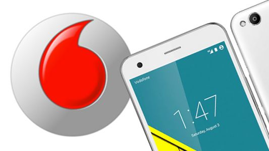 Vodafone reveals new plans of Rs. 181 and Rs. 195 offering unlimited calls