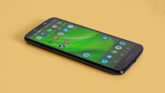 Moto G6 and Moto Z3 Play get Amazon Prime treatment with a $50 discount