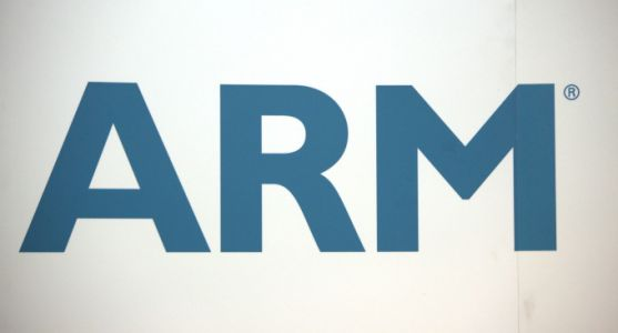 ARM's CEO Simon Segars on Spectre/Meltdown, IoT security and more