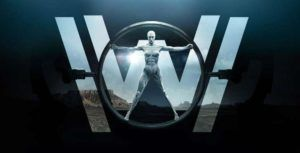 Westworld season 1 will be available for free until May 24 through local TV providers