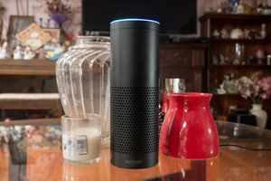 Amazon is making Alexa easier to use