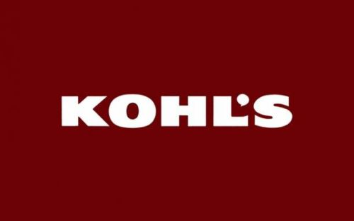 All Kohl's stores will accept Amazon returns starting this summer