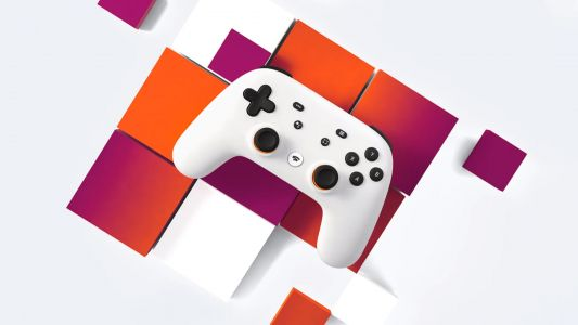 Google Stadia Pro subscribers will get 'roughly one free game per month'