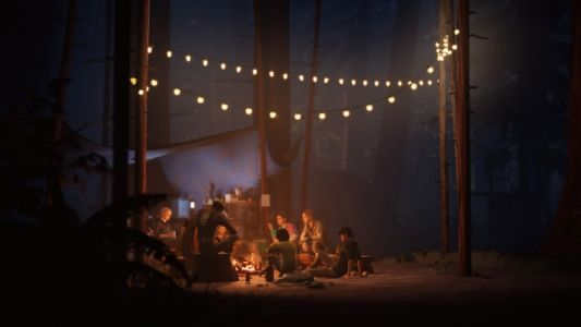 Life Is Strange 2: Episode 3 Review - A Fork In The Road